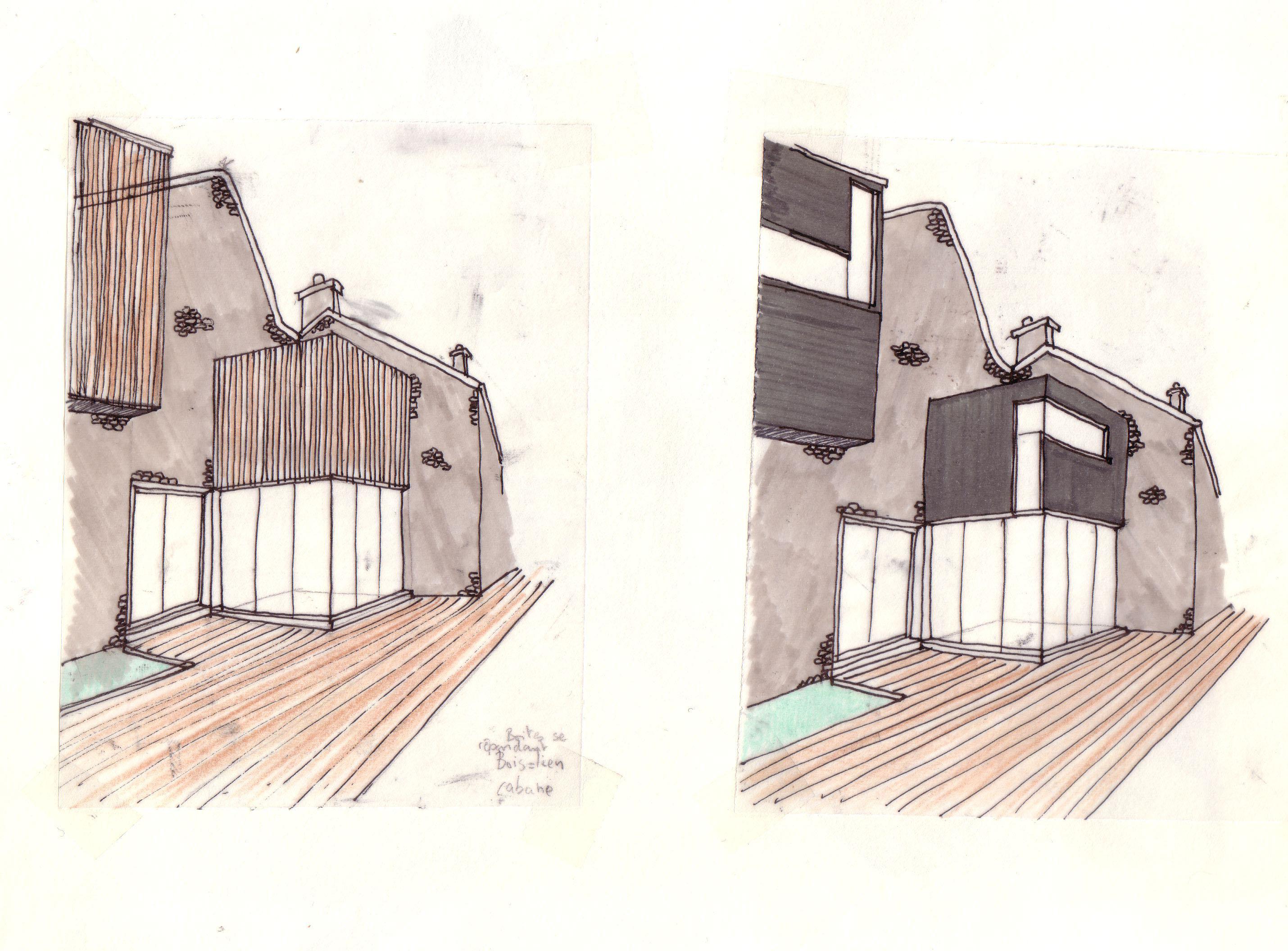 COLET-dessin-3.jpg