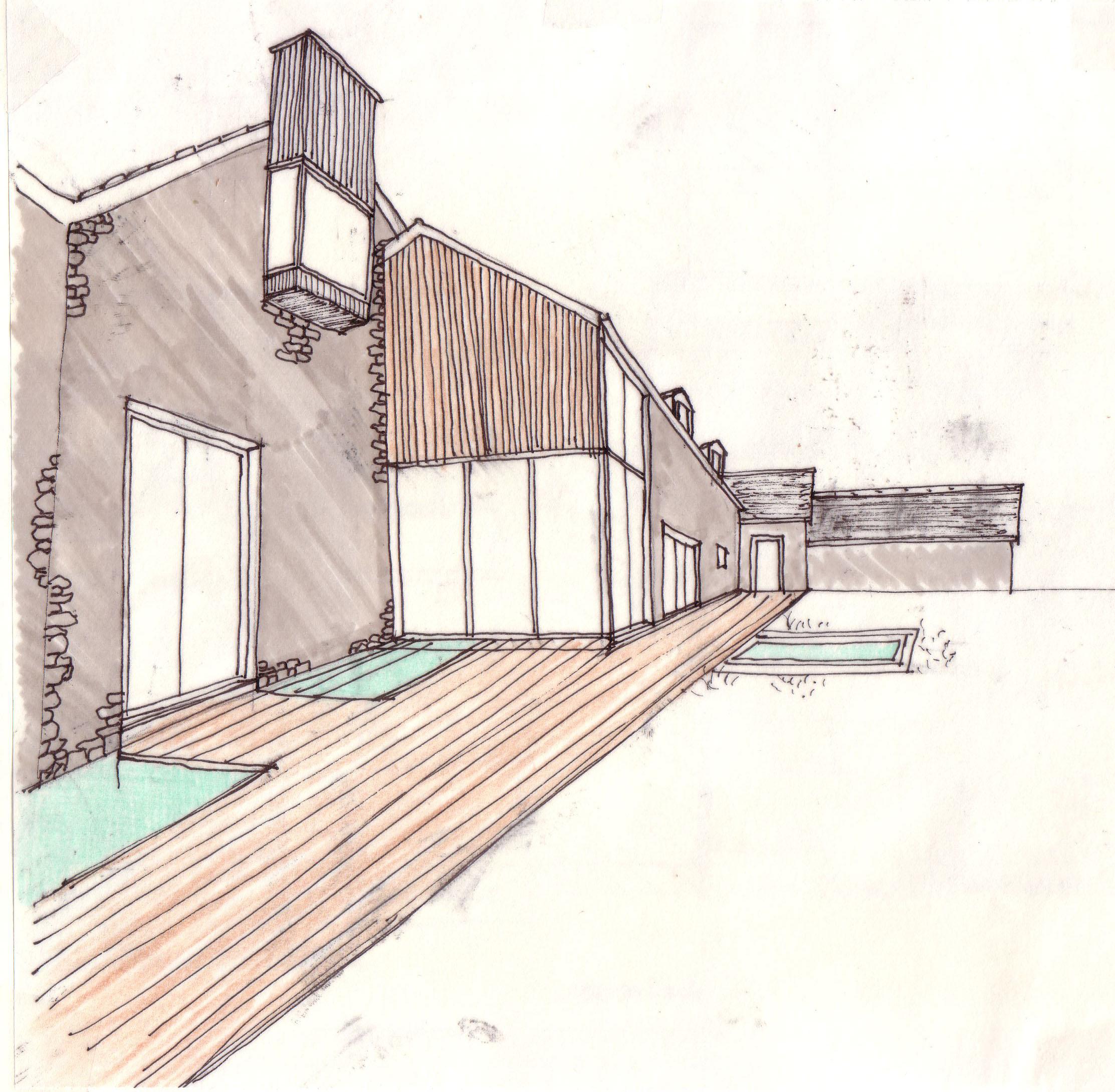 COLLET-dessin-11.jpg