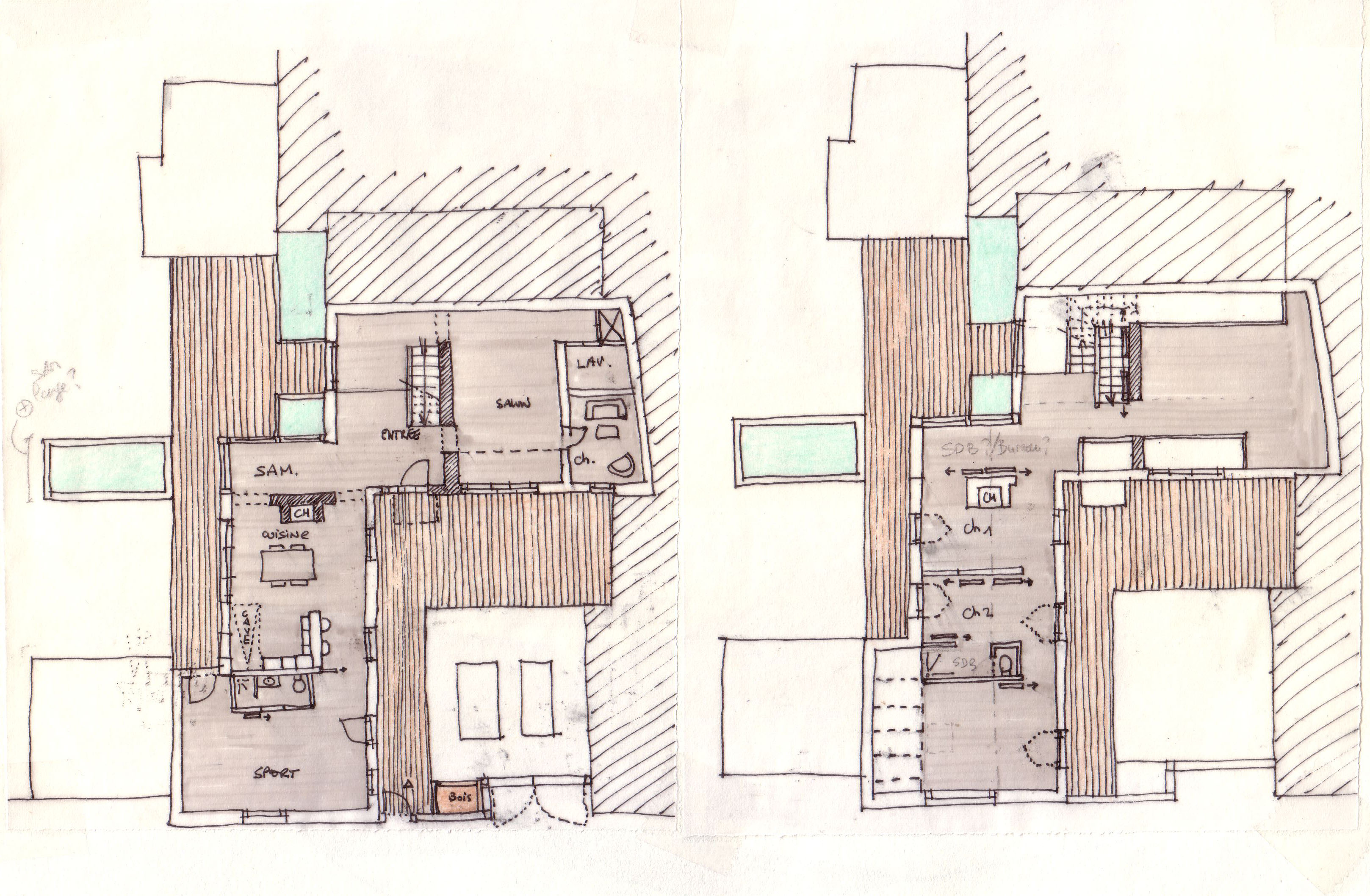 COLLET-dessin-4.jpg