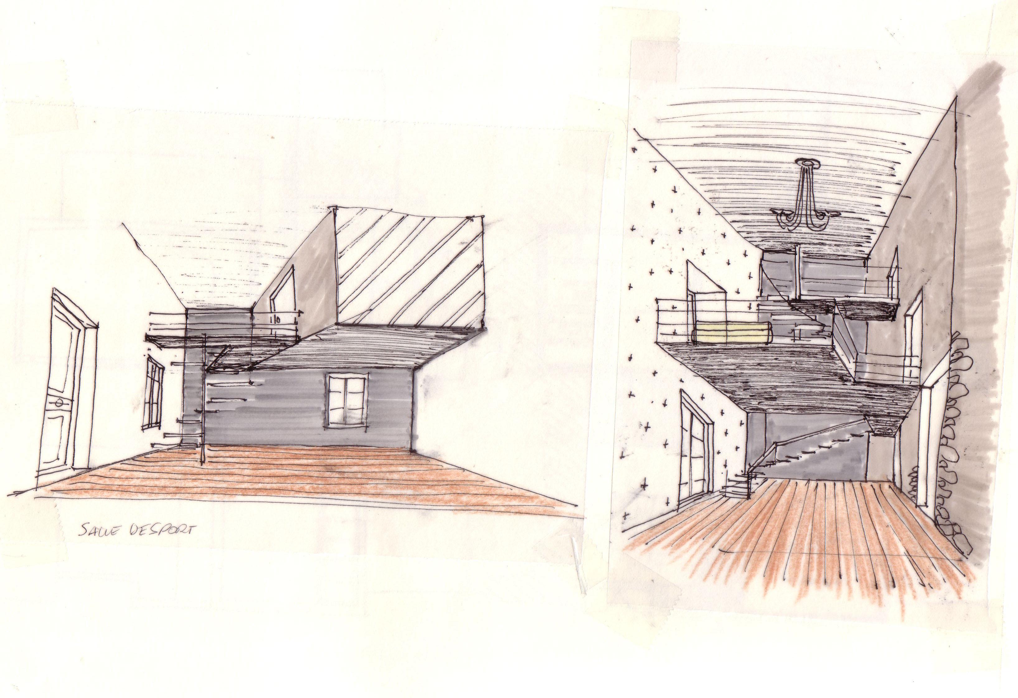 COLLET-dessin-6.jpg