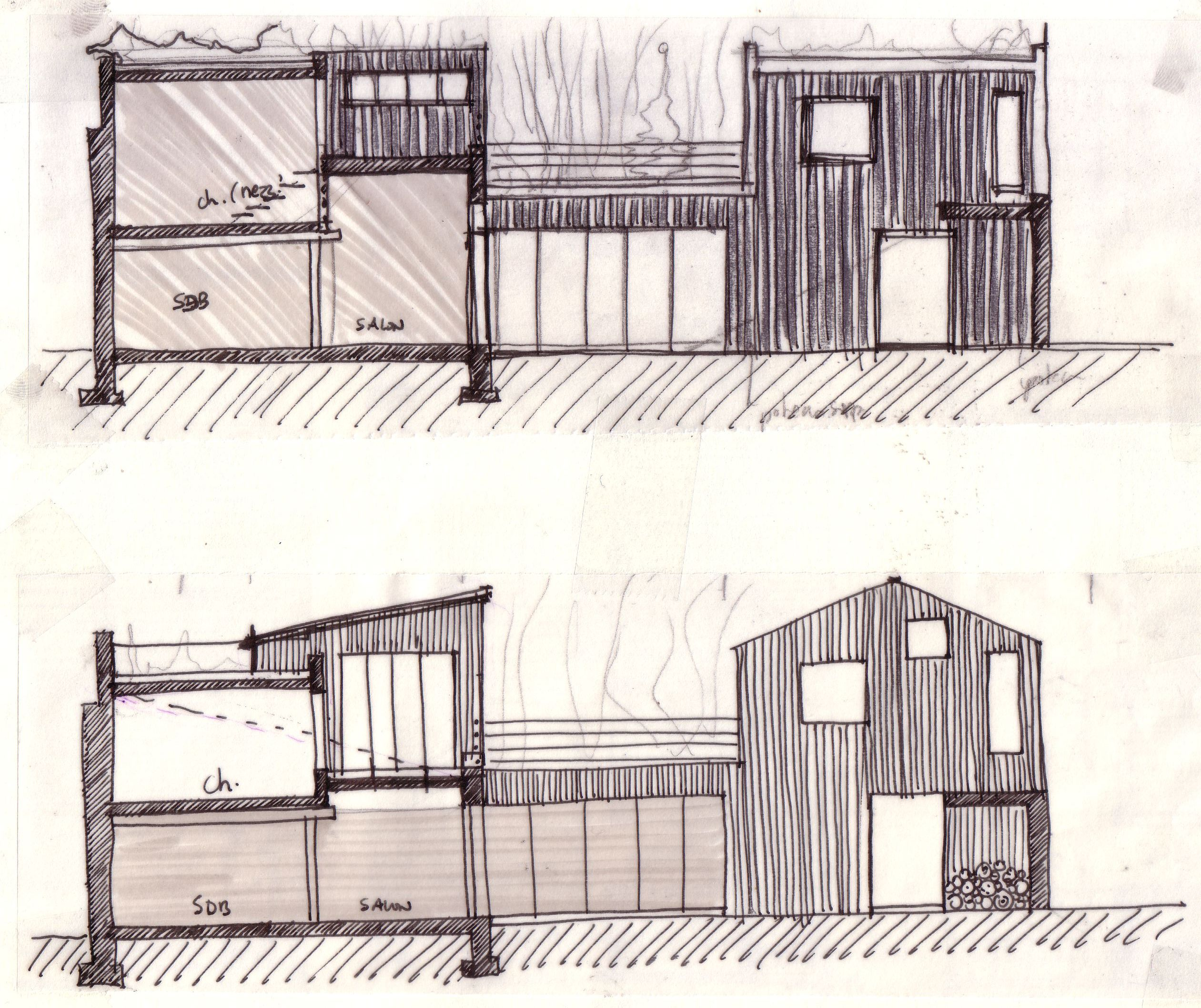 SAMUEL-dessin-3.jpg