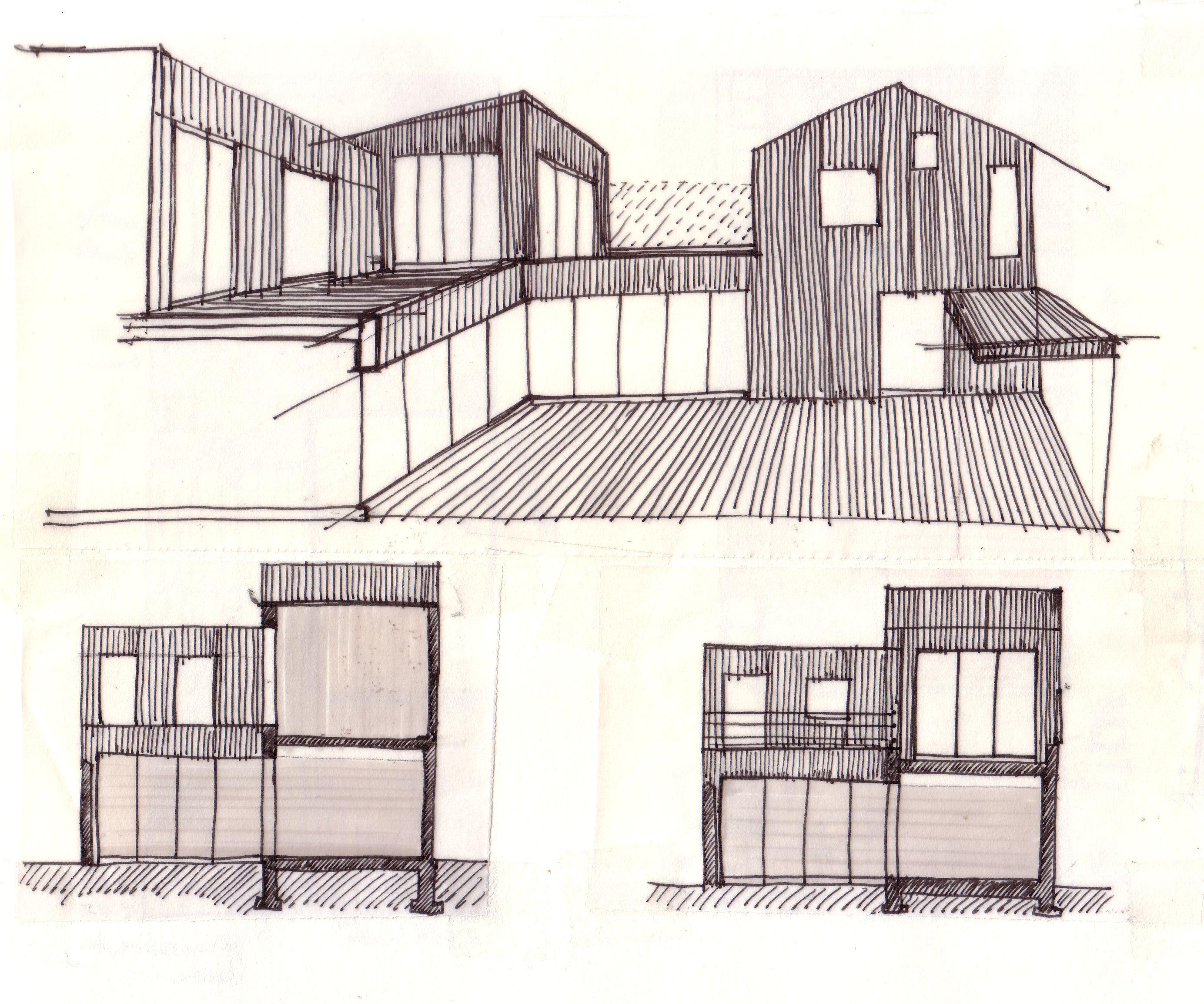 SAMUEL-dessin-4.jpg
