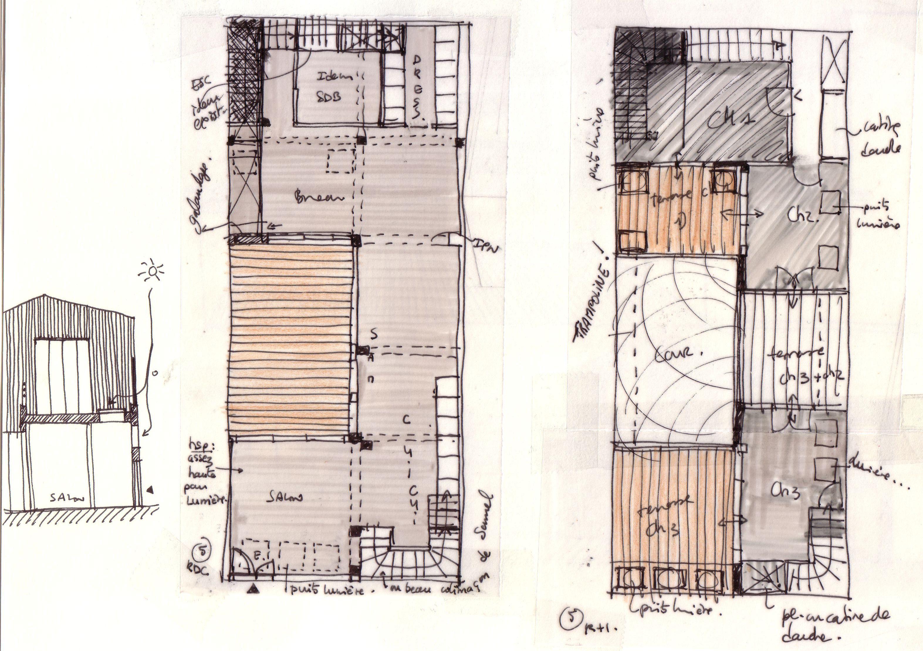 SAMUEL-dessin-5.jpg