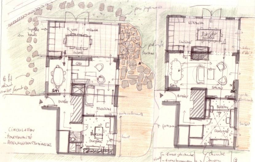 SLOTA-dessin-1.jpg