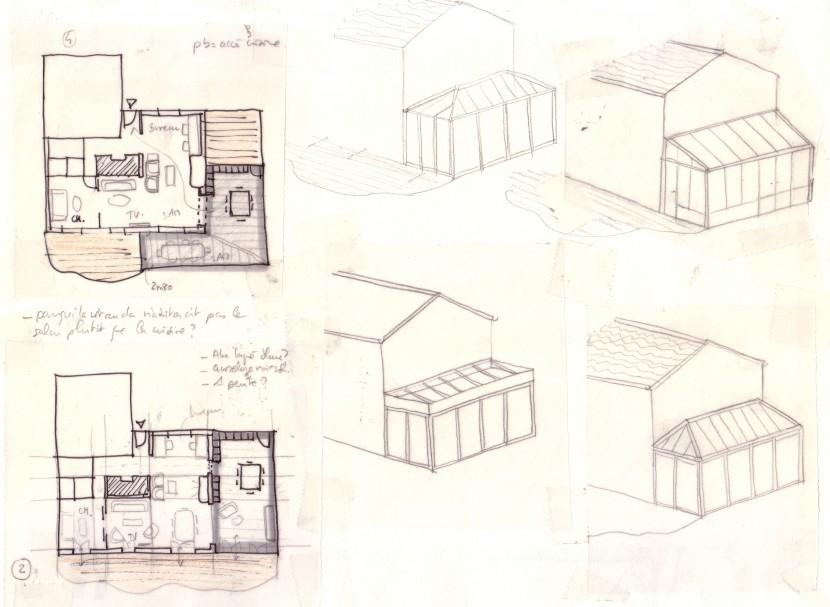 SLOTA-dessin-2.jpg