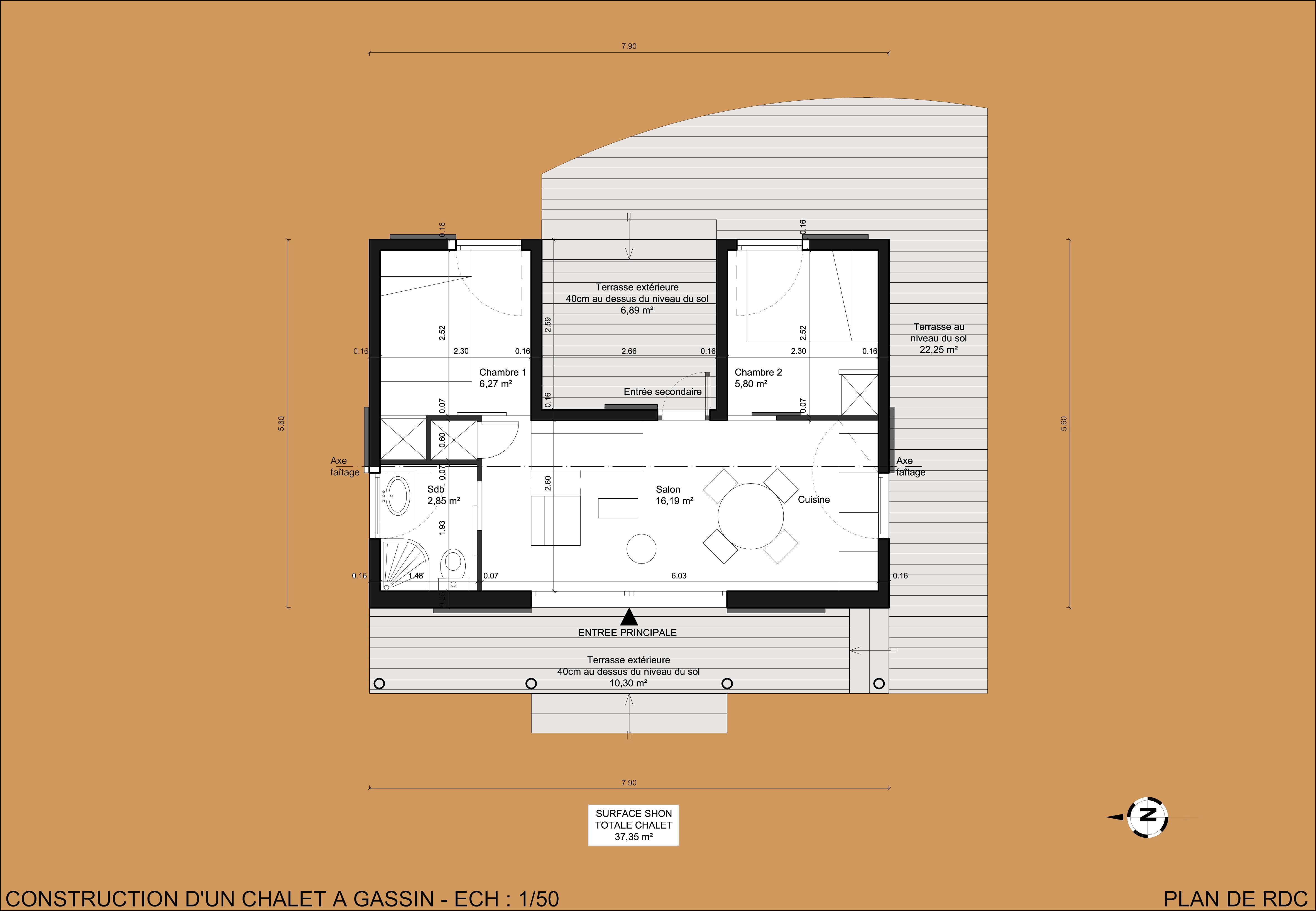 plans-Rdc-2.jpg